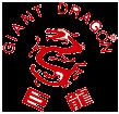 Giant Dragon в интернет-магазине ReAktivSport