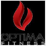 Optima Fitness в интернет-магазине ReAktivSport